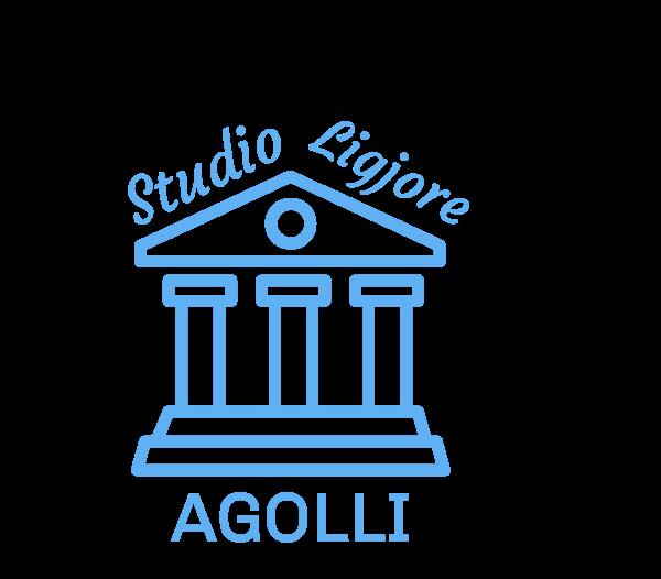 Studio Ligjore Agolli
